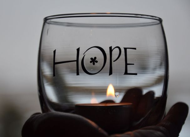 hope-in-focus[1]